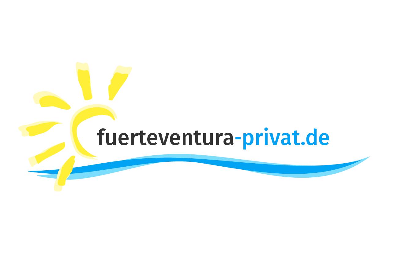 Gästebuch | Fuerteventura Privat