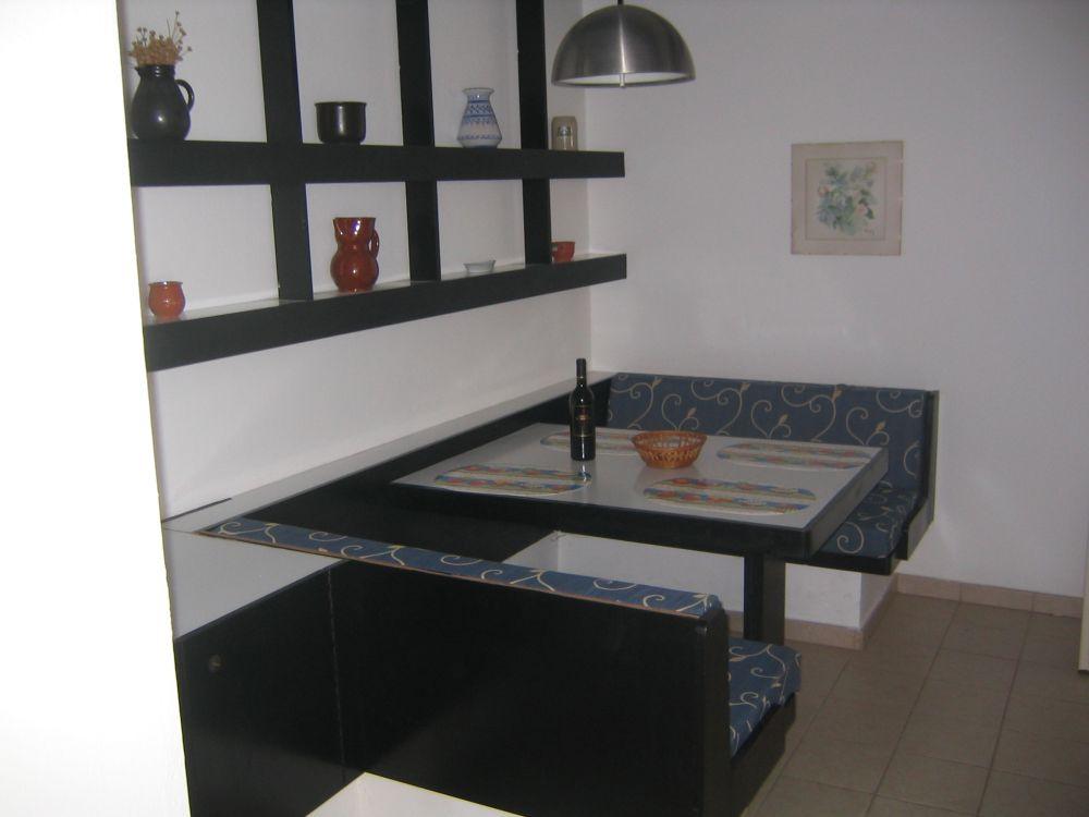 Altamarena Klassik XL