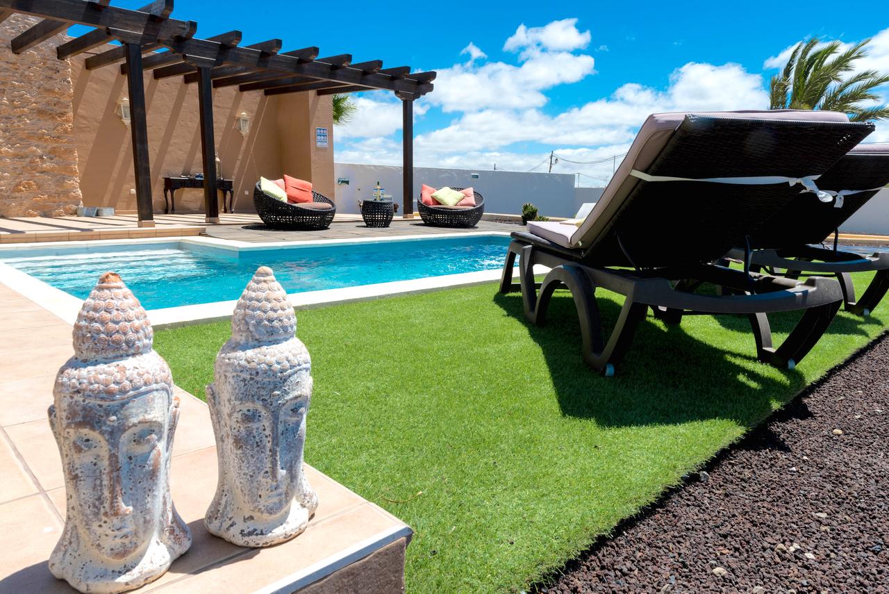 Alle Ferienhäuser, Ferienwohnungen und Ferienappartements auf einen Blick.