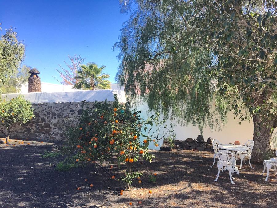 Neu: Casona Valle de Molino