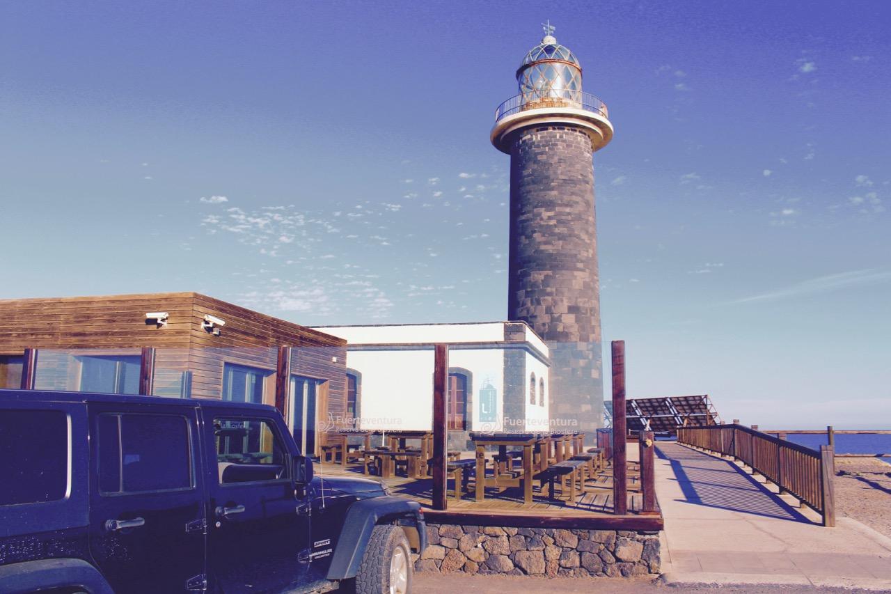 Gibt es die 10 Dinge, die Du auf Fuerteventura gesehen haben musst?