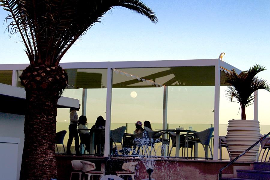 Mit einem perfekten Urlaub verbinden wir mehr – fuerteventura-privat.de