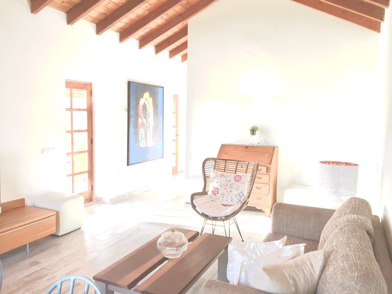 Alternativen zum Urlaub in Morro Jable und Jandia