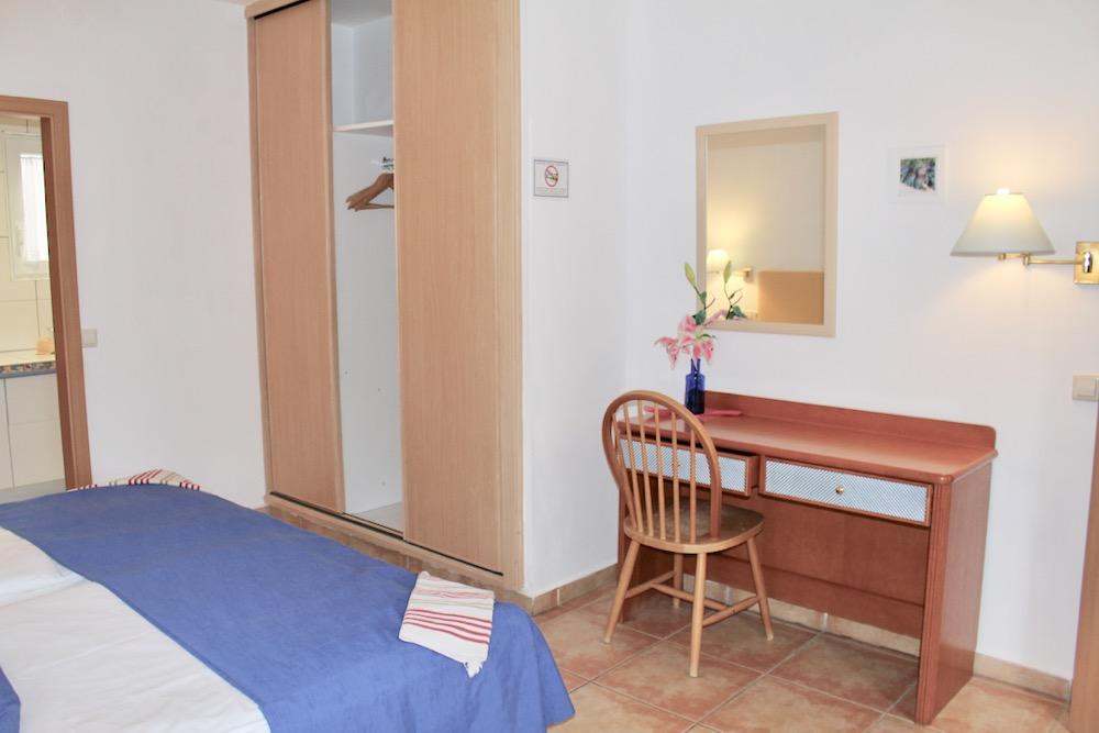 Neu: Appartement Las Dunas del Sur XL