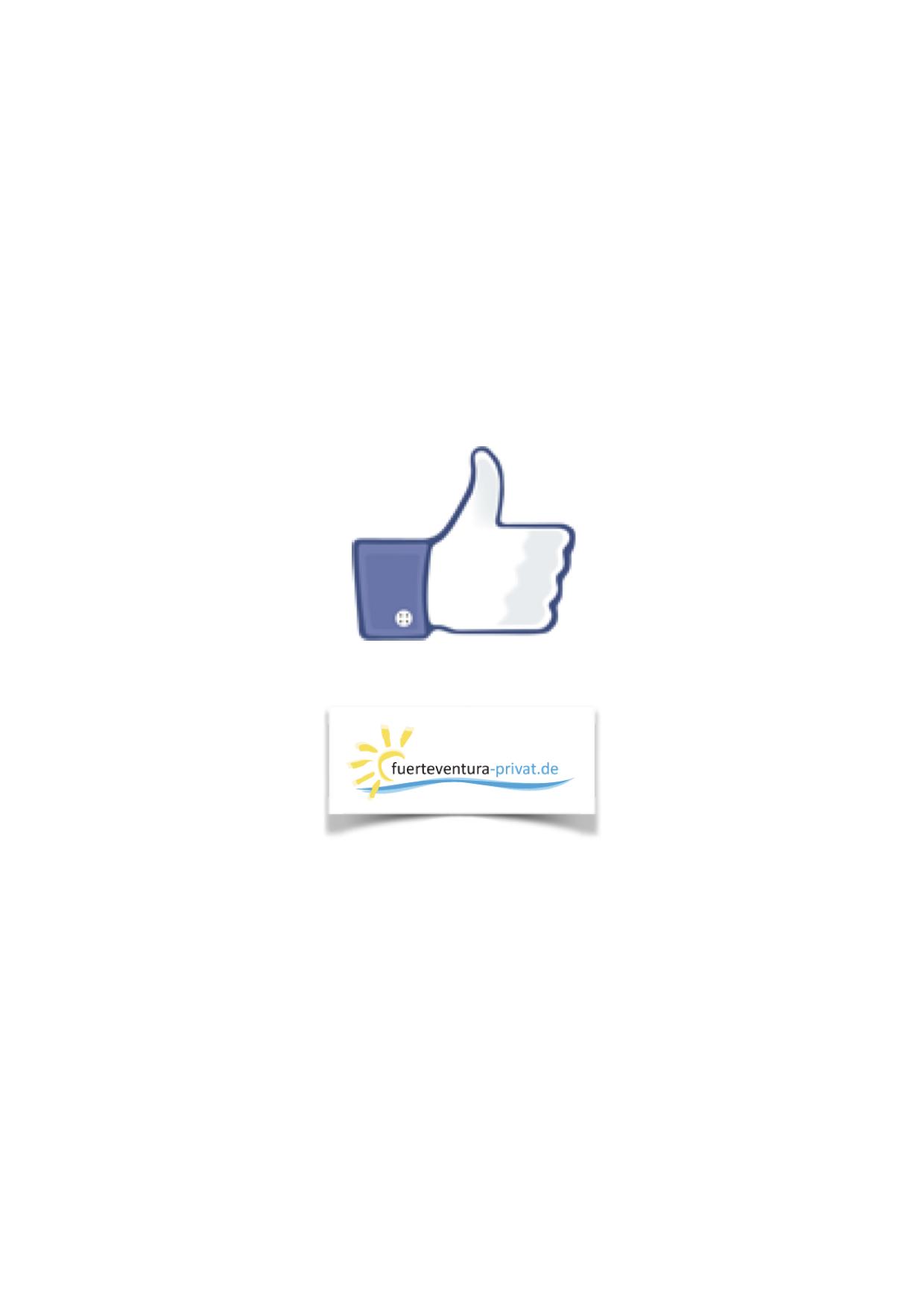 Als facebook Fan sehen Sie unsere neuen Häuser und Angebote immer zuerst.