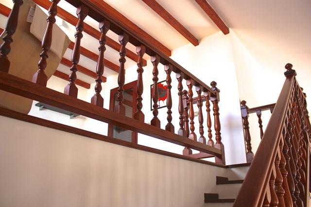 Villa Lortega