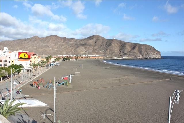 Aktuelles aus Fuerteventura für Ihren Urlaub