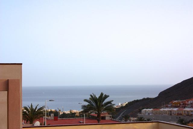 Langzeiturlauber in Morro Jable aufgepasst