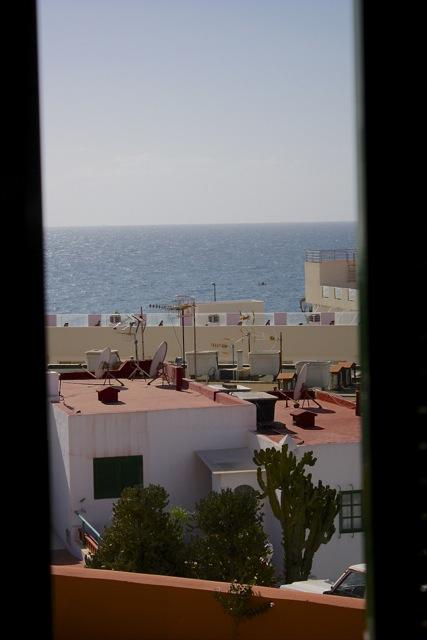 Casa del Mar I