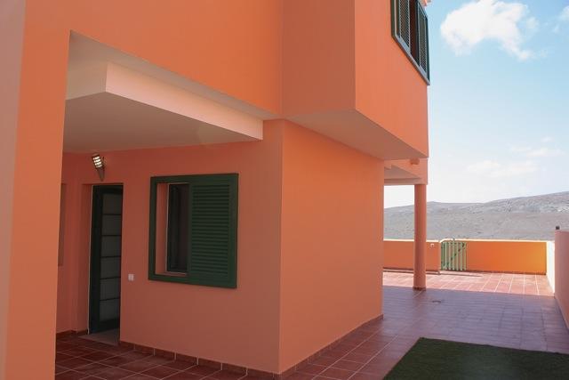 Casa del Mar II