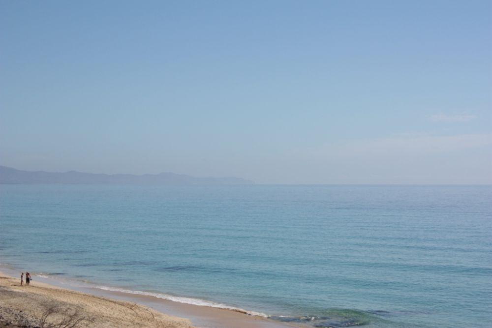Sommerurlaub auf Fuerteventura? Ein Traum in heiss.
